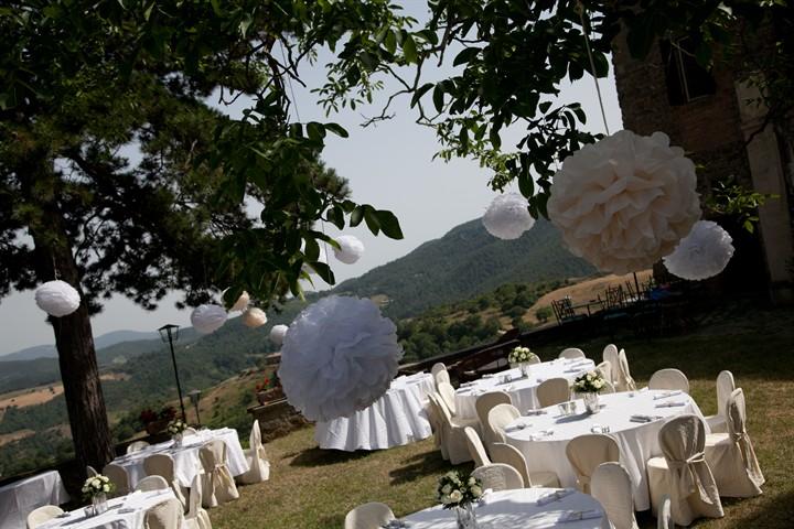 salve umbria wanderlust weddings