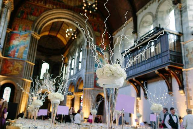 Destination wedding Edinburgh, Scotland - Duke Studios - Mansfield Traquair