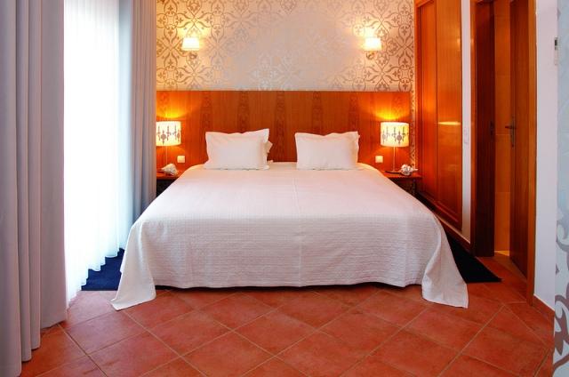 Val d'EL Rei, Algarve Destination Wedding Venue, Portugal