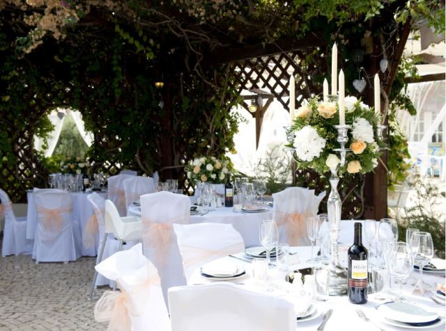 Vilamoura Deatination Wedding Venue - The Algarve, Portugal - Blush Photography Algarve