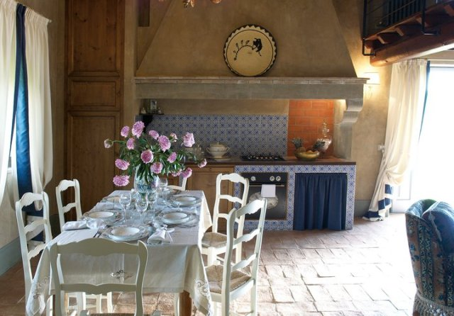 Agriturismo Guardastelle,  Orione Apartment, Destination Wedding Venue (Villa), Tuscany, Italy