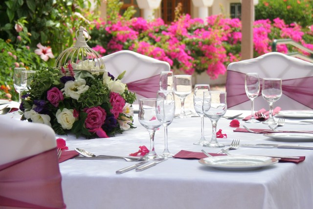 Peter Kain - Algarve Destination Wedding