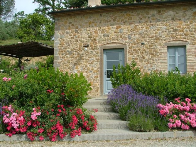 Agriturismo Guardastelle, Virgo Apartment - Destination Wedding Venue (Villa), Tuscany, Italy