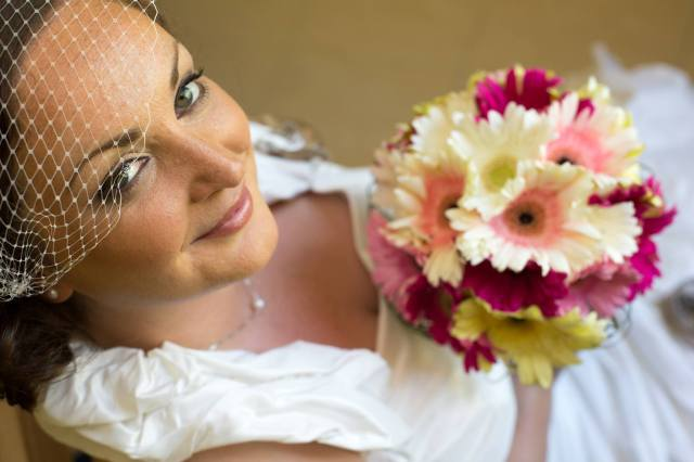 Algarve Wedding_Alvor_Yes I Do! Algarve Wedding Photography_http://www.yes-i-do.com.pt/_Sonho a Dois