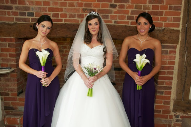 Wedding_Little Channels, Chelmsford_Domenico Cifaldi _http://www.weddingphotographernorthlondon.co.uk/