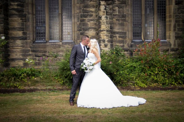 Wedding in Wales_Chester Photography_http://www.chesterphotography.co.uk/