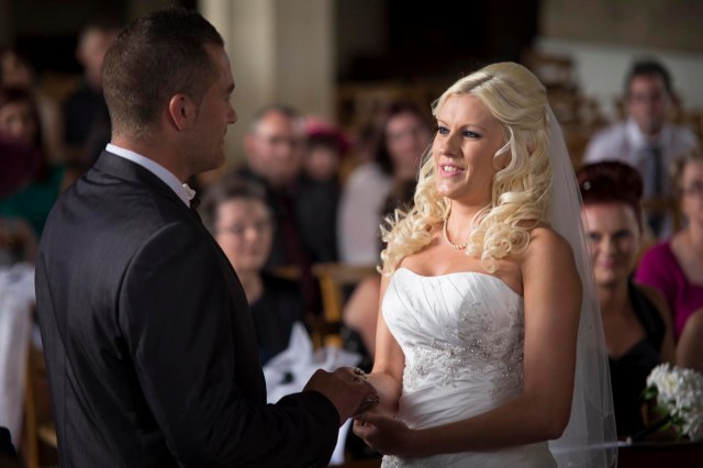 Wedding in Wales_Aileen & Steve_Chester Photography_http://www.chesterphotography.co.uk/