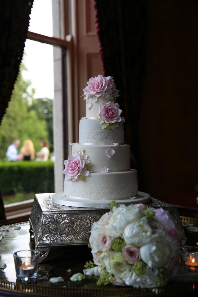 Destination Wedding_Ireland_Killashee House Hotel_Nick O'Keeffe PhotographyDestination Wedding_Ireland_Killashee House Hotel_Nick O'Keeffe Photography