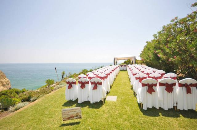Joao Ataide Photography, Tivoli Carvoeiro, Algarve, Portugal - Algarve Wedding Planners - Destination Wedding