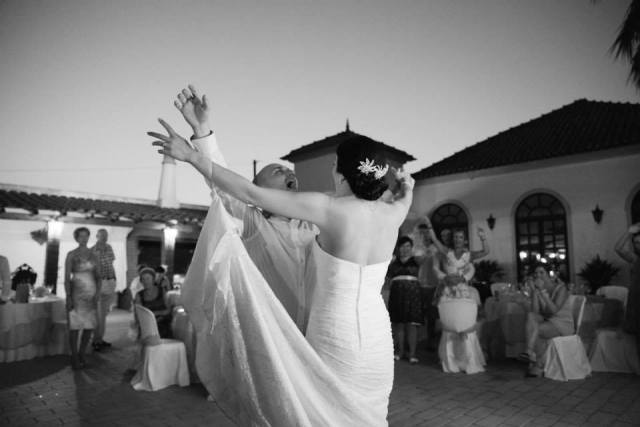 Joao Ataide Photography, Quinta Da Pomona, Algarve, Portugal - Algarve Wedding Planners - Destination Wedding