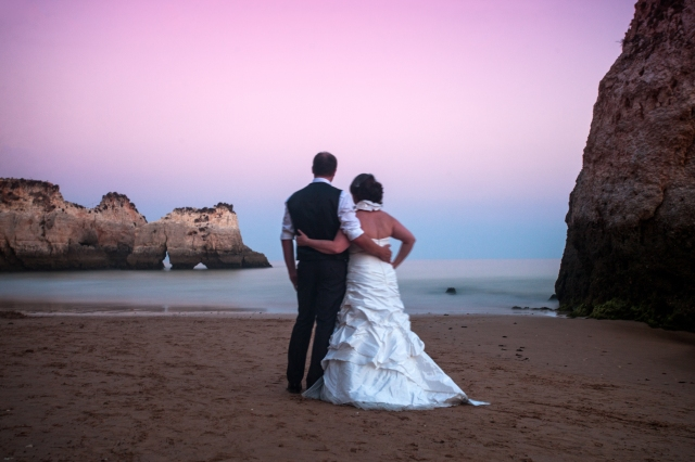 Yes I Do! Algarve Wedding Photography http://www.yes-i-do.com.pt/