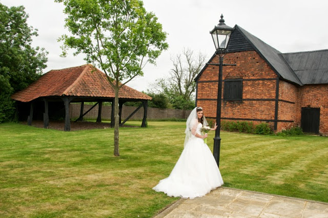 Domenico Cifaldi Photography_Essex Wedding, UK
