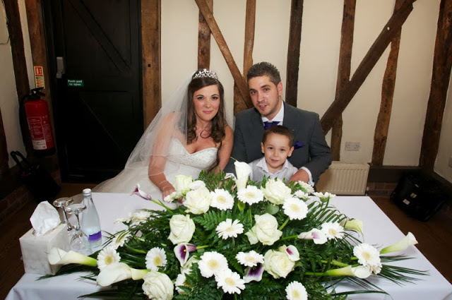 Wedding_Little Channels, Chelmsford_Domenico Cifaldi _http://www.weddingphotographernorthlondon.co.uk/