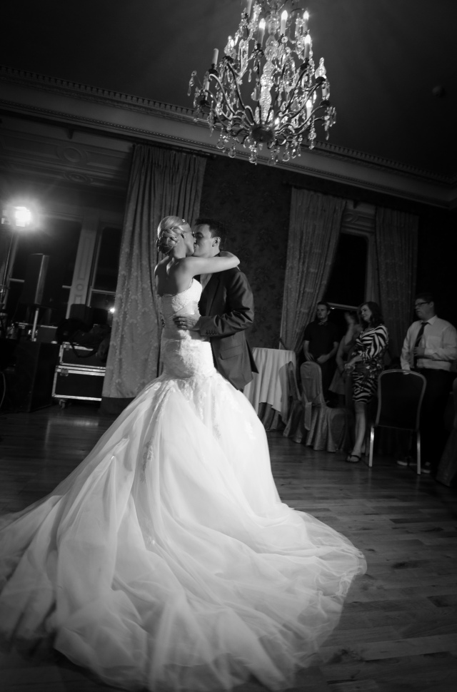 Destination Wedding_Ireland_Killashee House Hotel_Nick O'Keeffe Photography