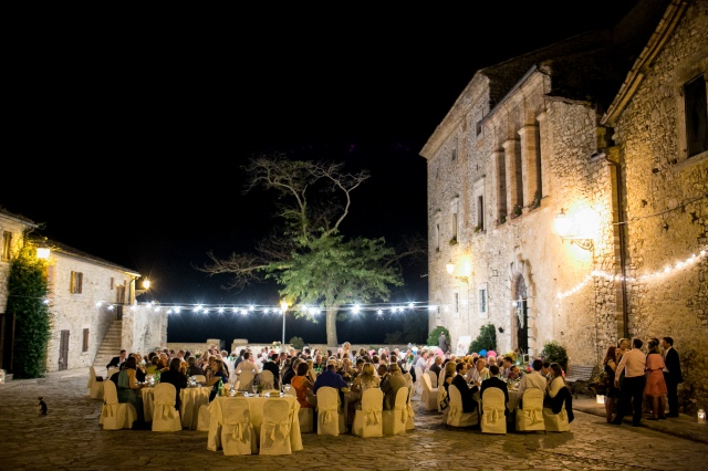 Destination Wedding_Salviano Titignano_Umbria_Photographer: Christiano Ostinelli