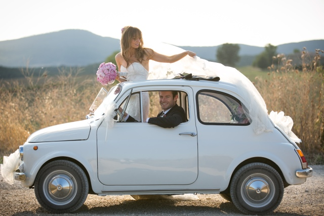 Destination Wedding_Umbria_Photographer: Christiano Ostinelli