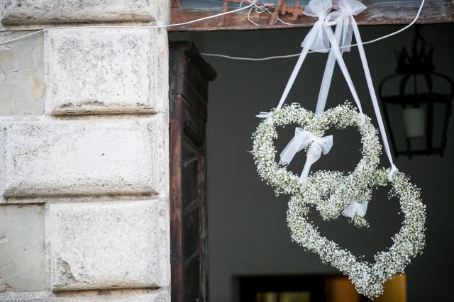 Destination Wedding_Umbria _Photographer: Christiano Ostinelli