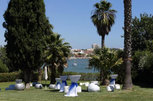 Algarve Destination Wedding_Joao Ataide Wedding Photography http://www.joaoataidephotography.com/