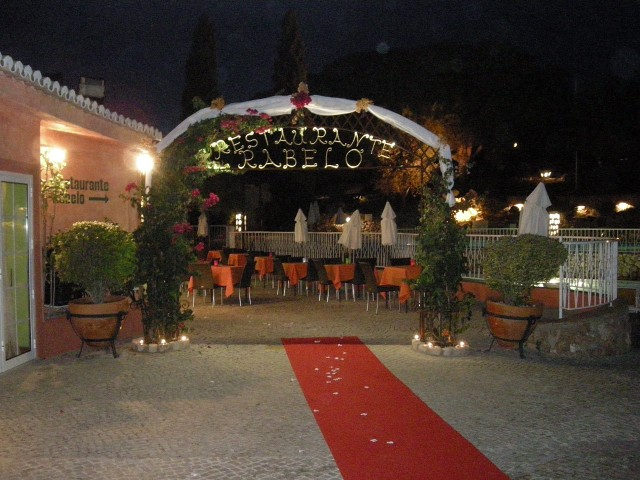 Quinta do Paraiso_Destination Wedding Venue_Algarve_Portugal