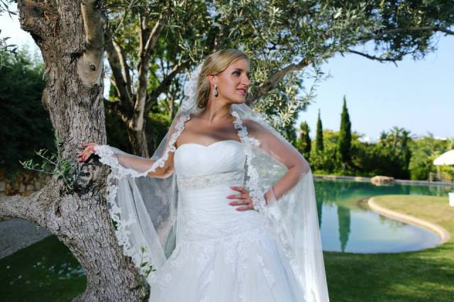 Destination wedding Algarve_Joao Ataide Photography_Vila Vita Parc