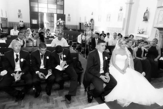 Destination wedding Algarve_Joao Ataide Photography