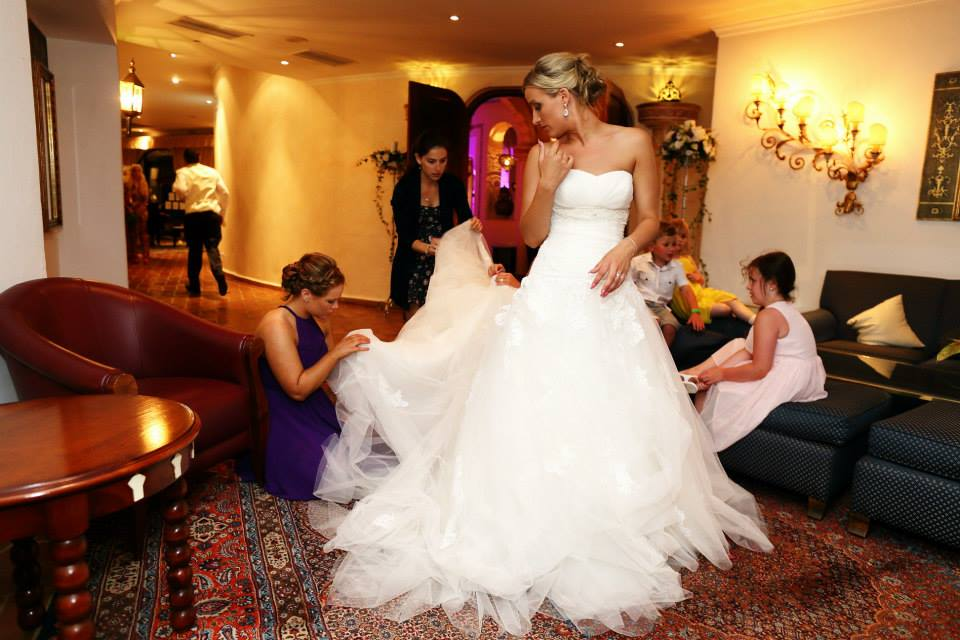 Wanderlust Weddings | Planning your destination wedding starts here ...