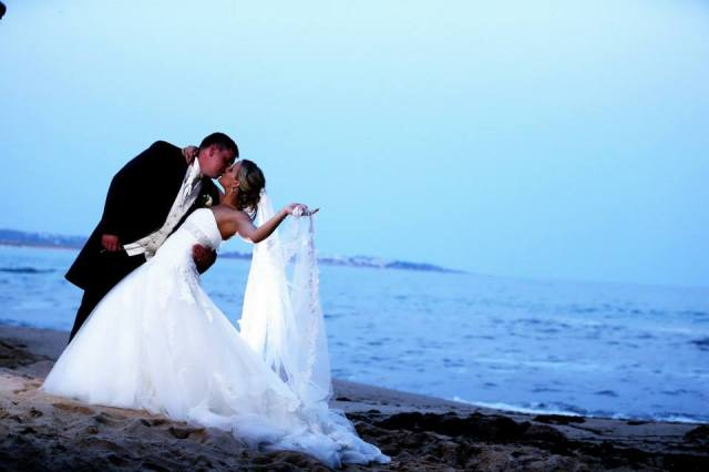 Destination wedding Algarve_Joao Ataide Photography