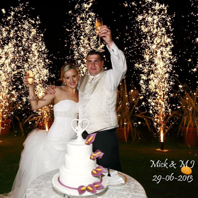 Destination wedding Algarve_Joao Ataide Photography_Vila Vita Parc